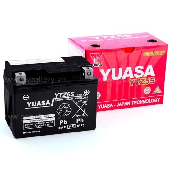 Преимущества батареи yuasa серебро